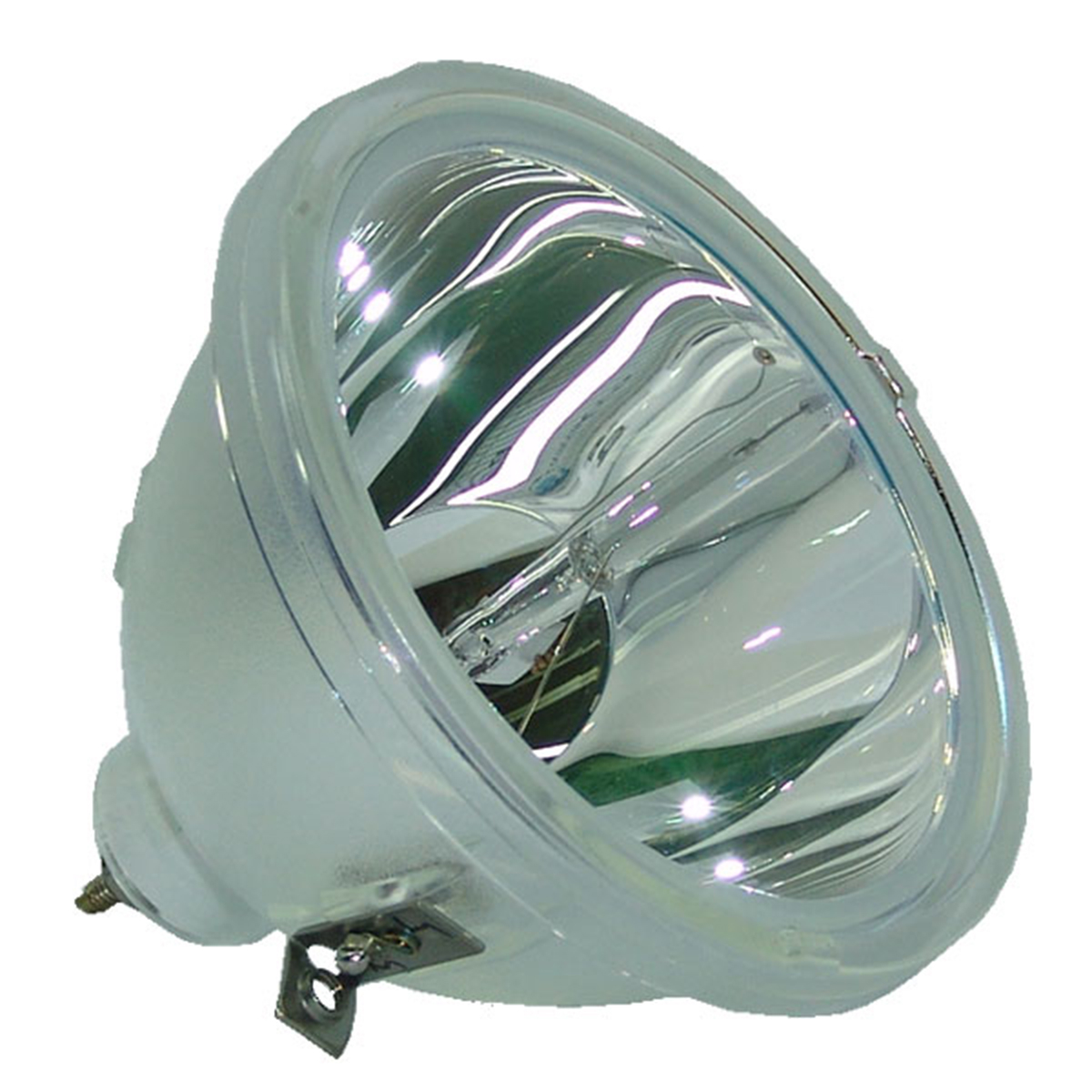 10001b replacement bulb for samsung plh403w2 tv lamp rptv bulbs dlp. Black Bedroom Furniture Sets. Home Design Ideas