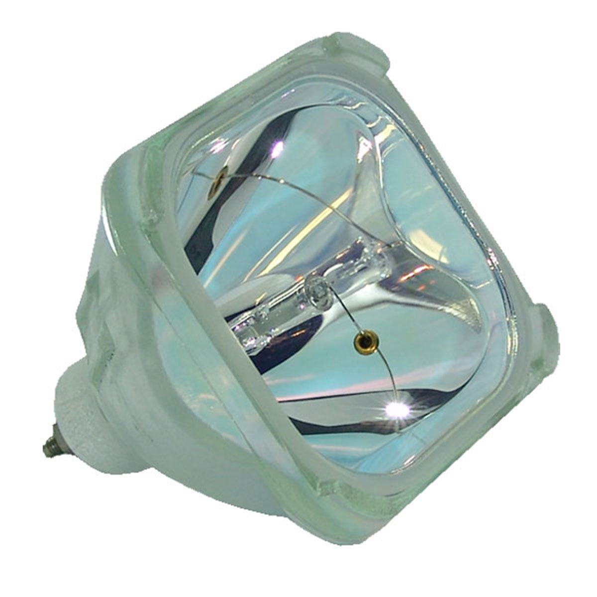 philips xl 5100 replacement bulb for sony kds r50xbr1 kdsr50xbr1 tv. Black Bedroom Furniture Sets. Home Design Ideas