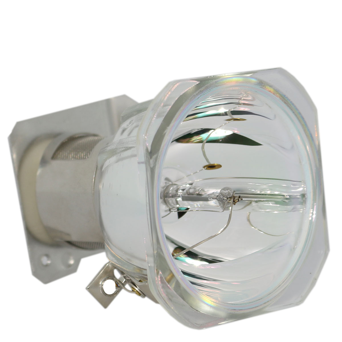 Phoenix Original Bulb Replacement For Nec Dt400 Projector Lamp Projection Bulbs Ebay