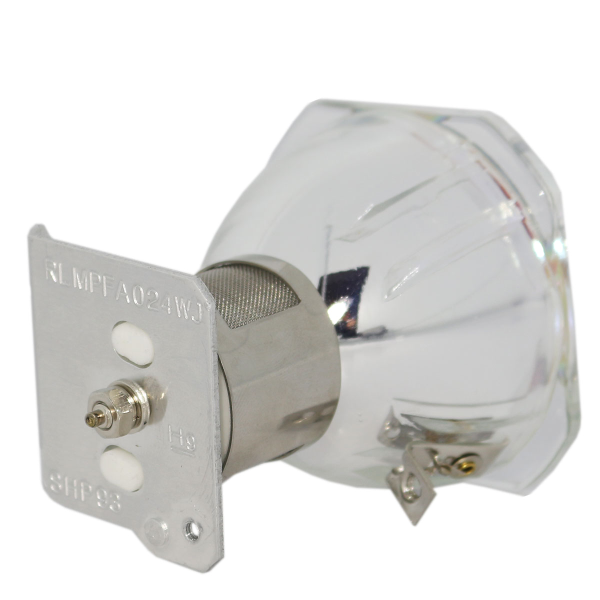 projection bulbs Projector lamp and projector bulb replacements every lamp comes with the  genuine original projector bulb inside guaranteed to last longer with higher  lumen.