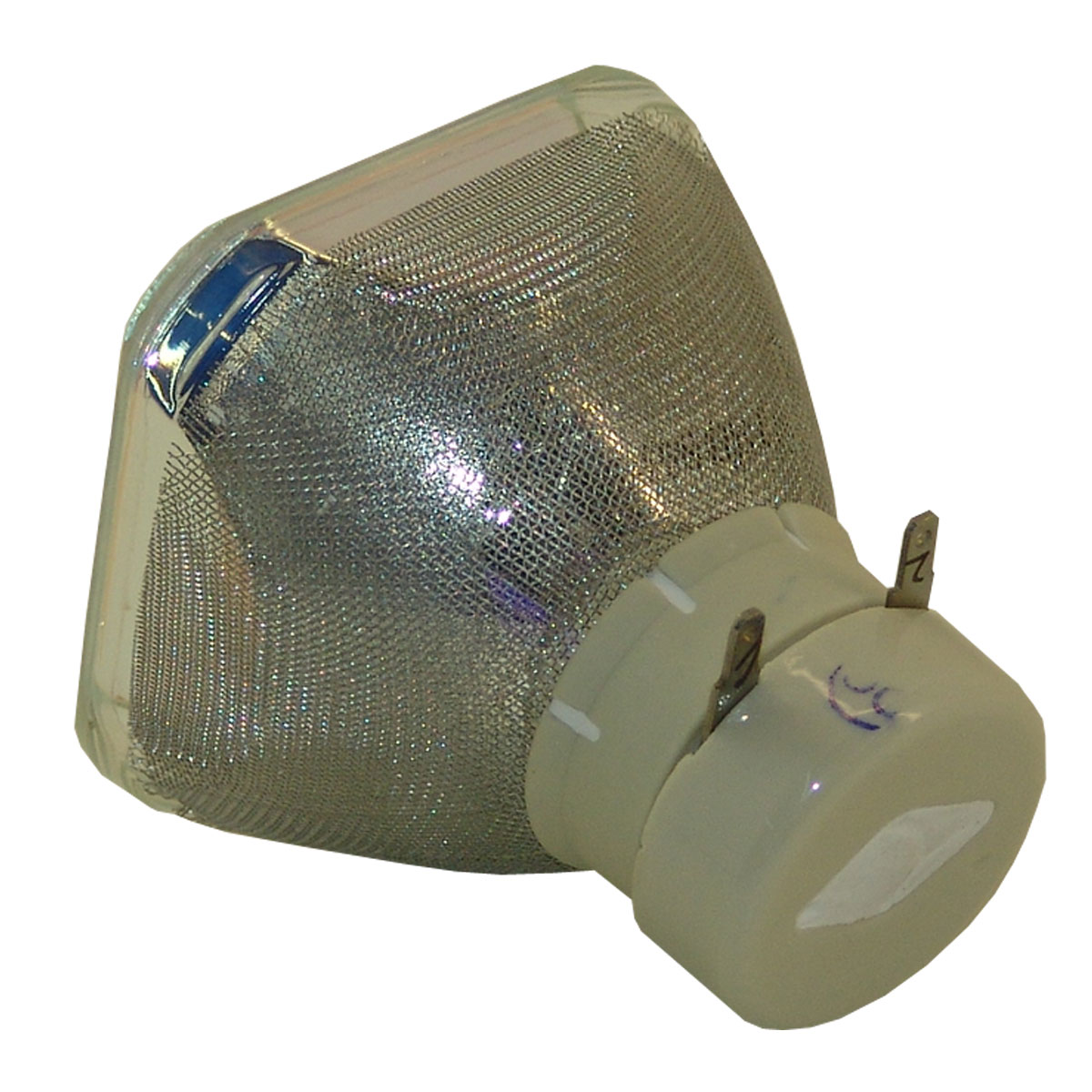 Bulb for Sony VPL-DX100 Lutema Projector Replacement Lamp with Housing