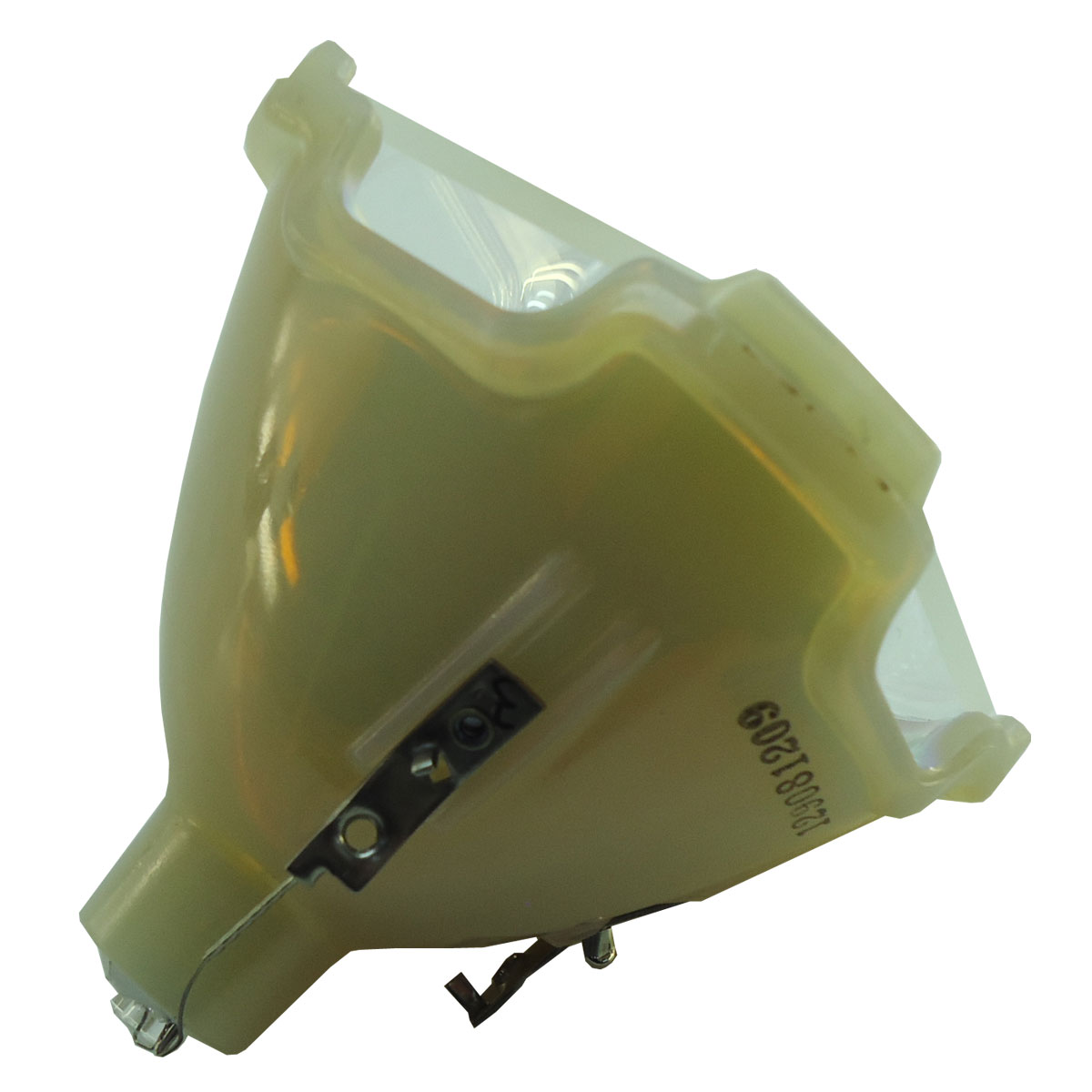 Original Philips Projector Replacement Lamp for Sanyo PLC-XF46