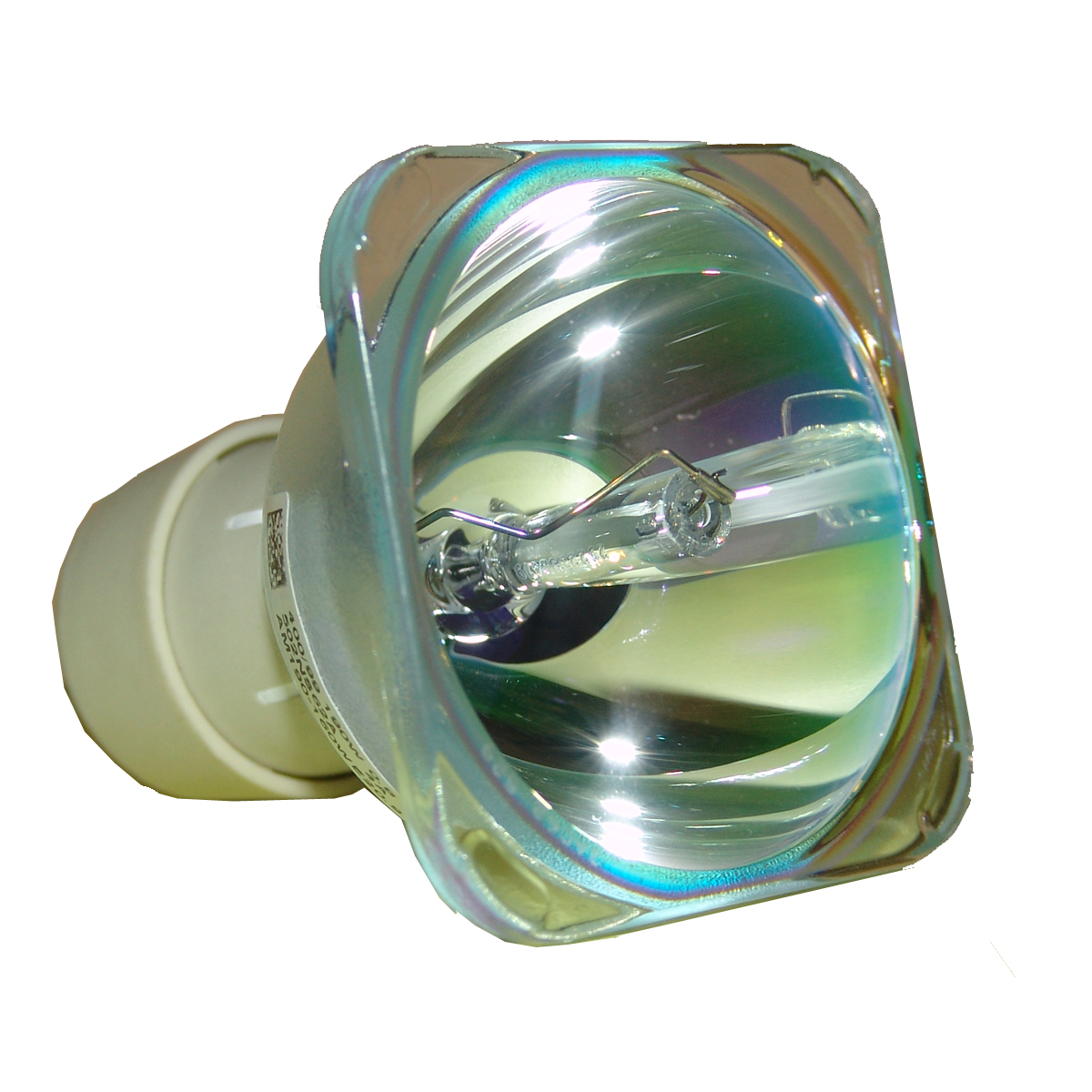 Original Philips Projector Replacement Lamp for BenQ MS527