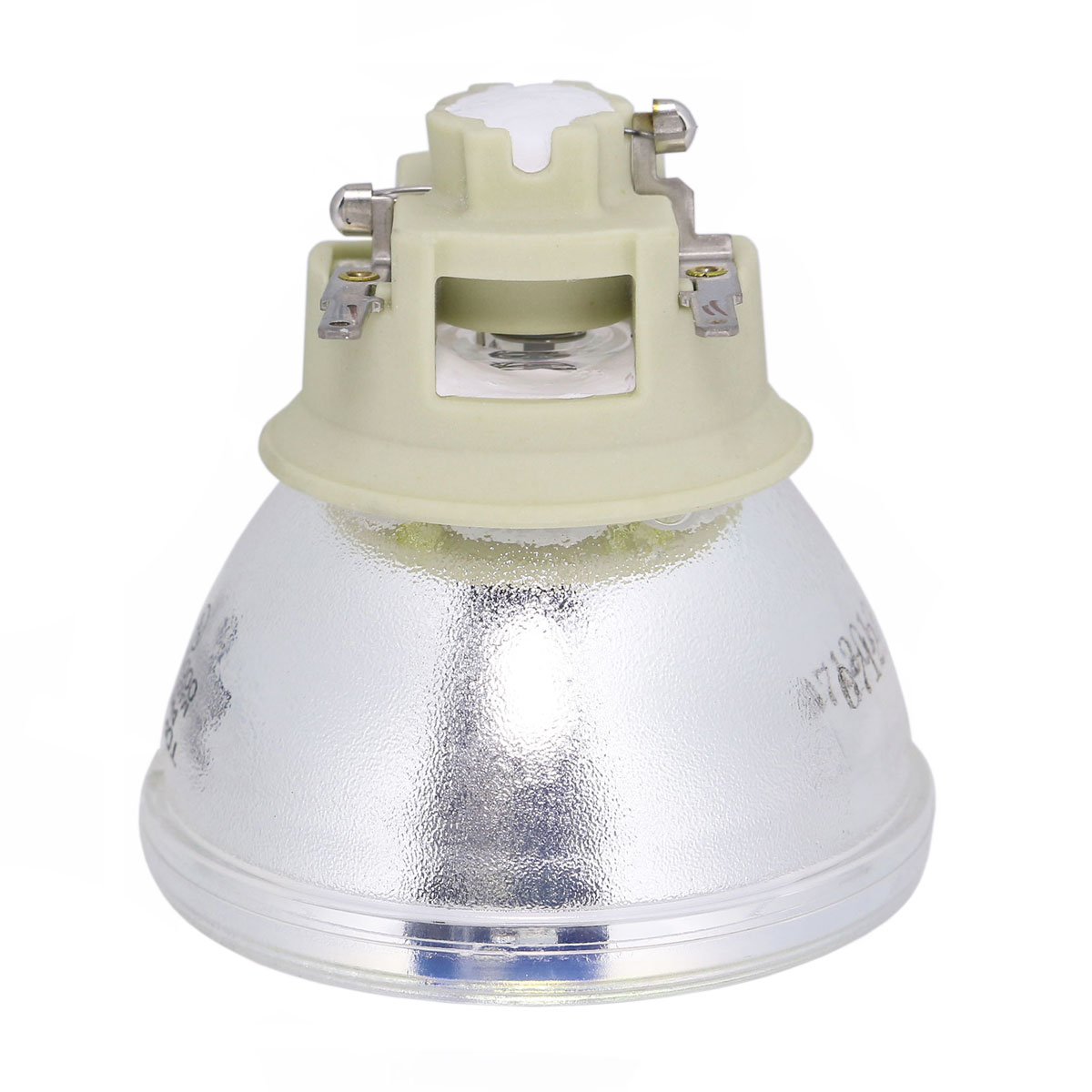 Lutema Projector Replacement Lamp with Housing Bulb for BenQ HT2150ST