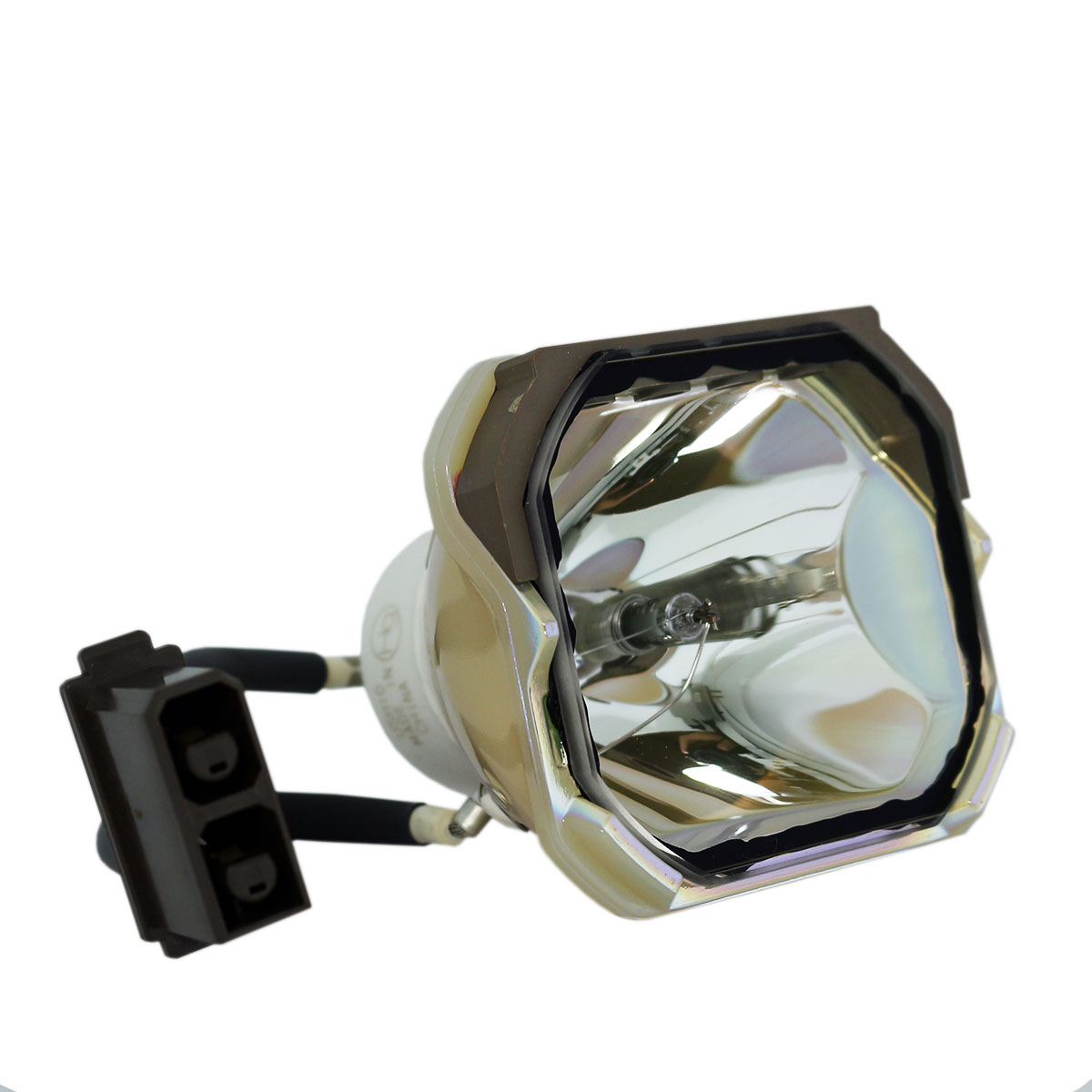 Ushio Lamp 017 Original Replacement Bulb For Ask Proxima Dp6850 Projector Lamp Ebay