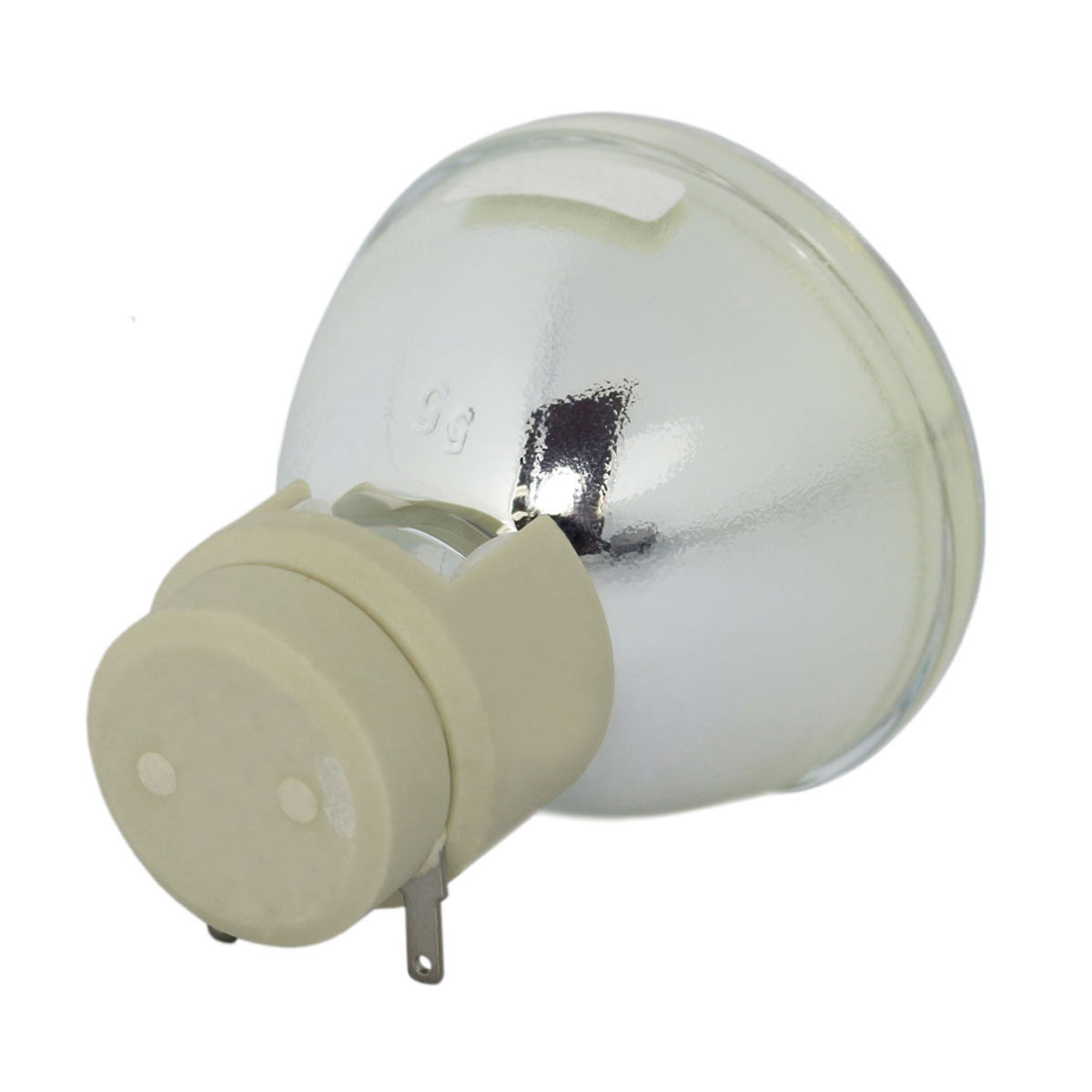 Lutema Replacement Lamp with Housing Bulb for Mitsubishi VLT-XD280LP