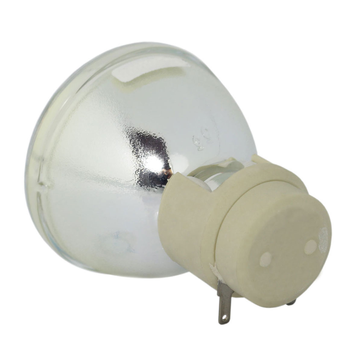 Bulb for BENQ 5J.JG705.001 Lutema Replacement Lamp with Housing