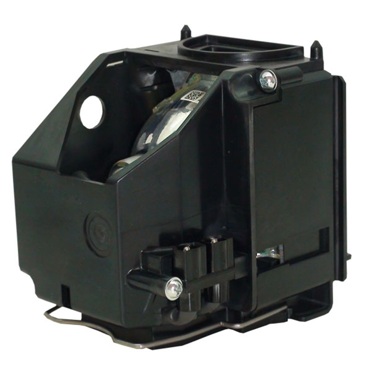 01472a replacement bulb cartridge for samsung hls5687w tv lamp ebay. Black Bedroom Furniture Sets. Home Design Ideas