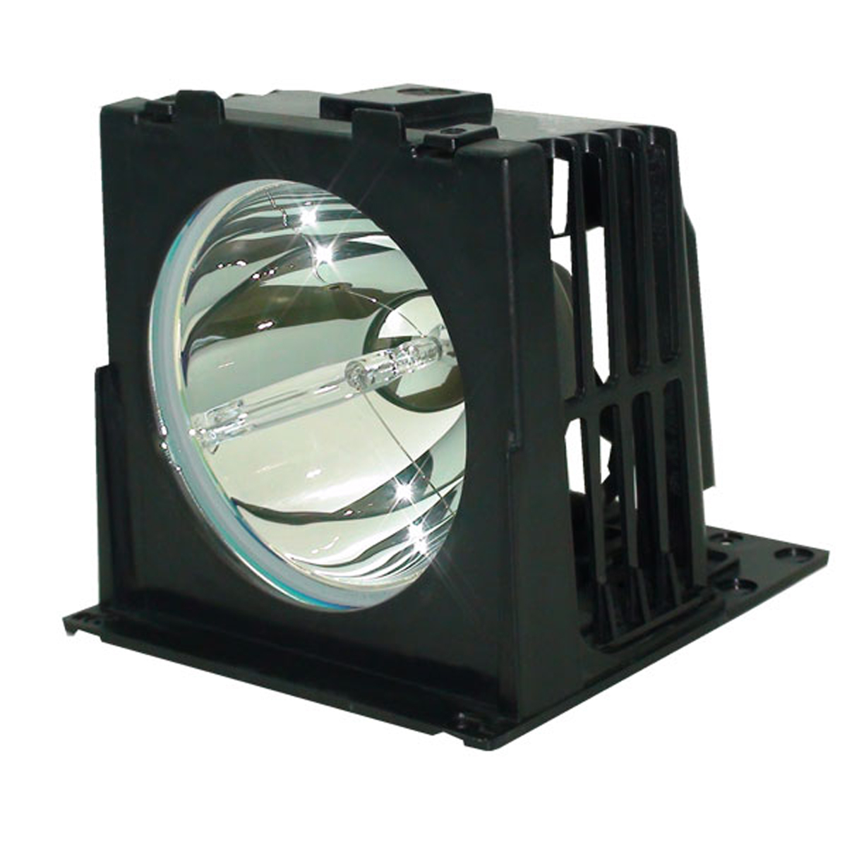 Philips Lamp Housing For Mitsubishi WD 52628 Projection TV