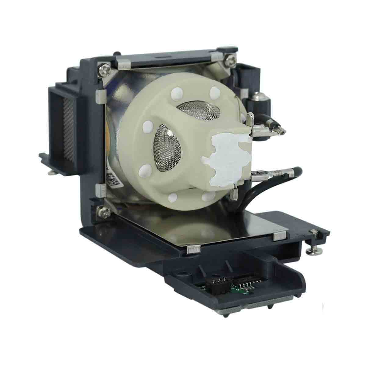 Original Philips Projector Replacement Lamp for Panasonic ET-LAV100