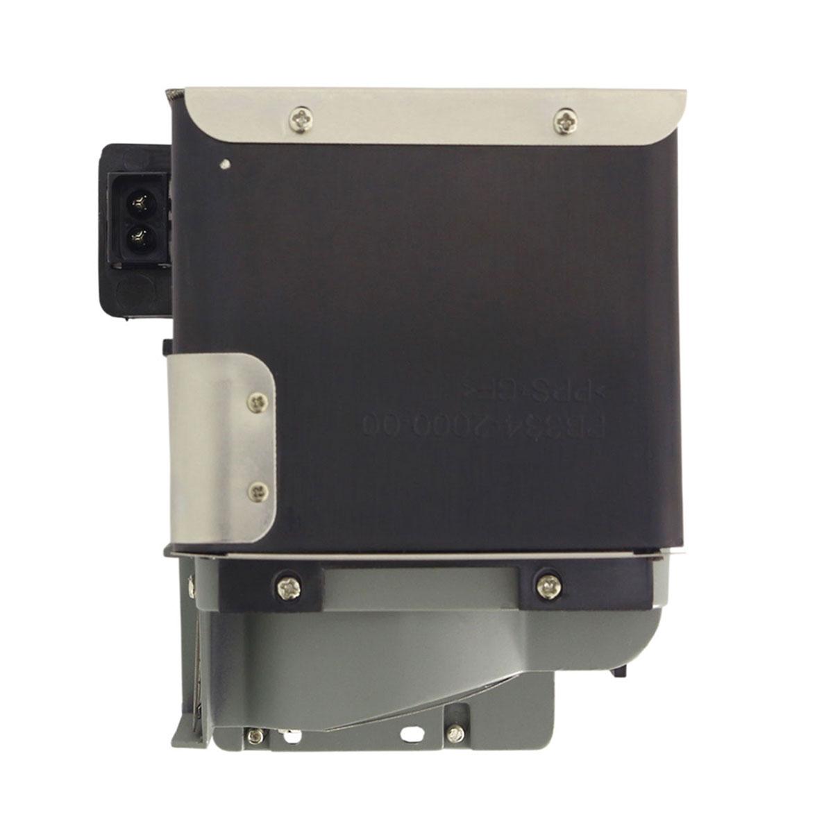 mitsubishi vlt hc7800lp vlthc7800lp osram projector lamp housing dlp. Black Bedroom Furniture Sets. Home Design Ideas