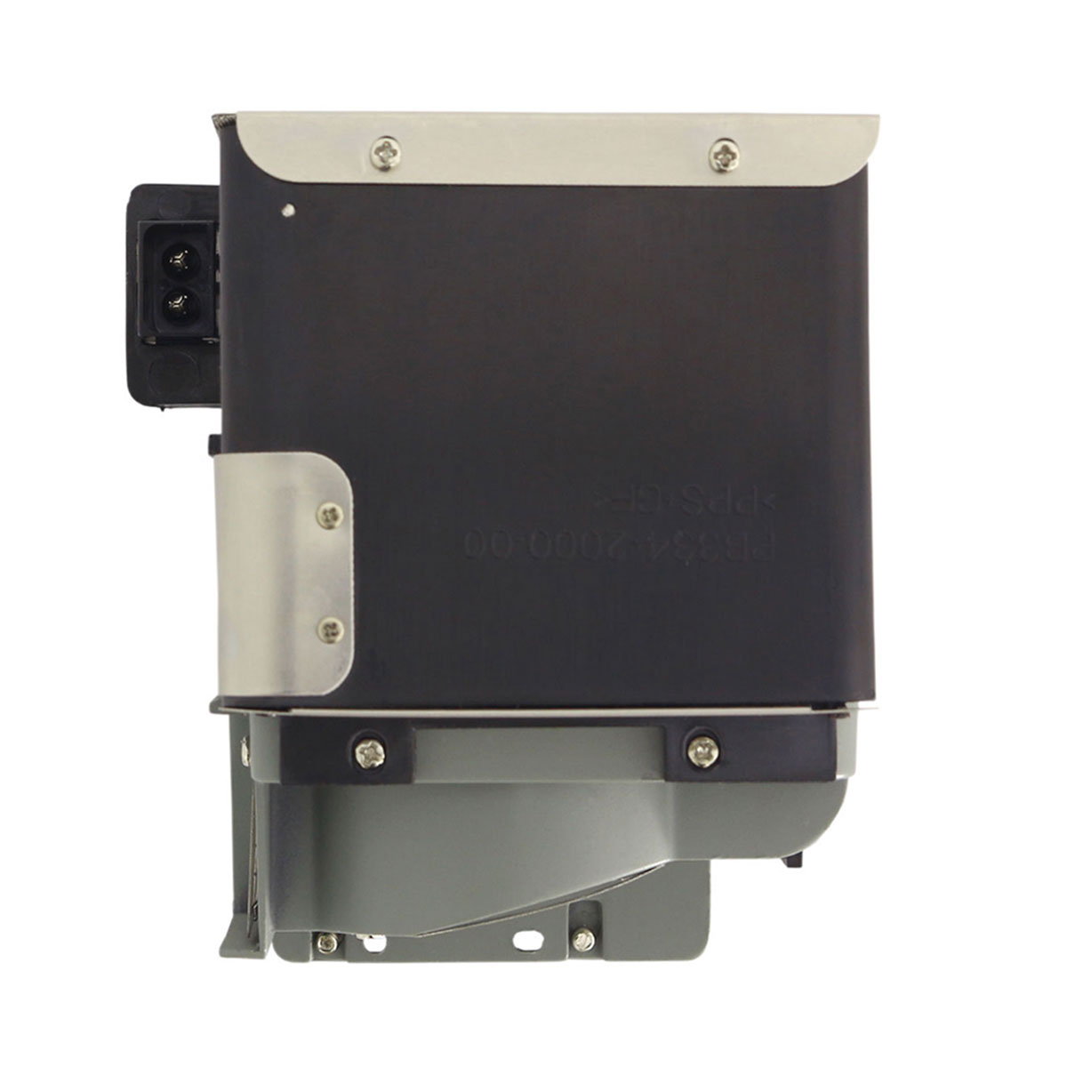 Mitsubishi Vlt Hc7800lp Vlthc7800lp Osram Projector Lamp