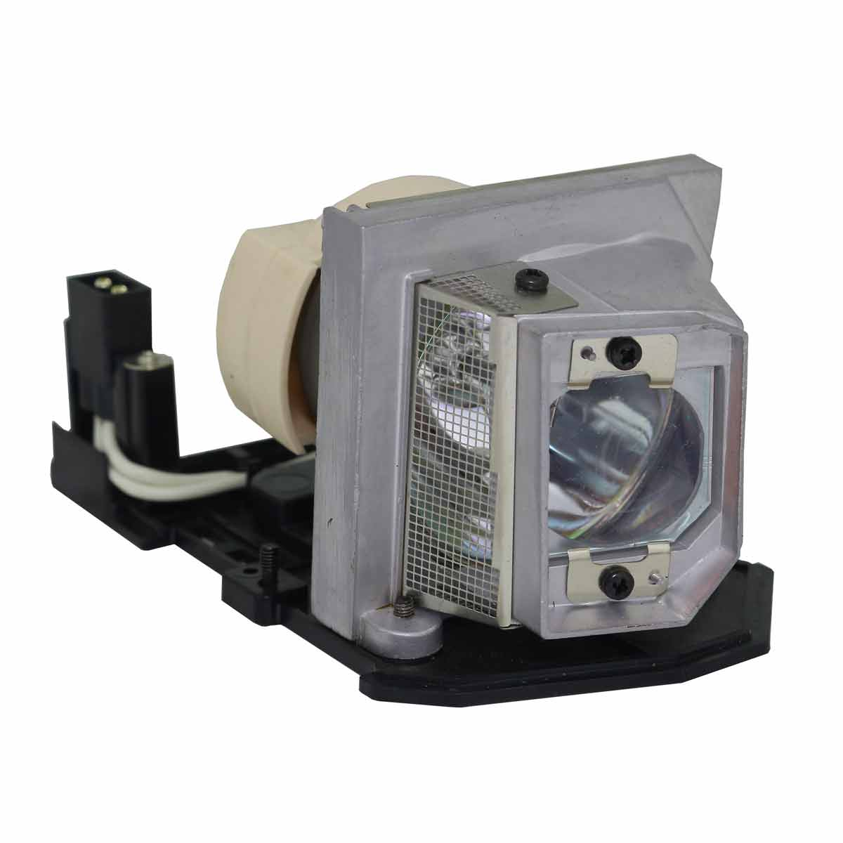 Bulb for Optoma PRO360W Lutema Projector Replacement Lamp with Housing