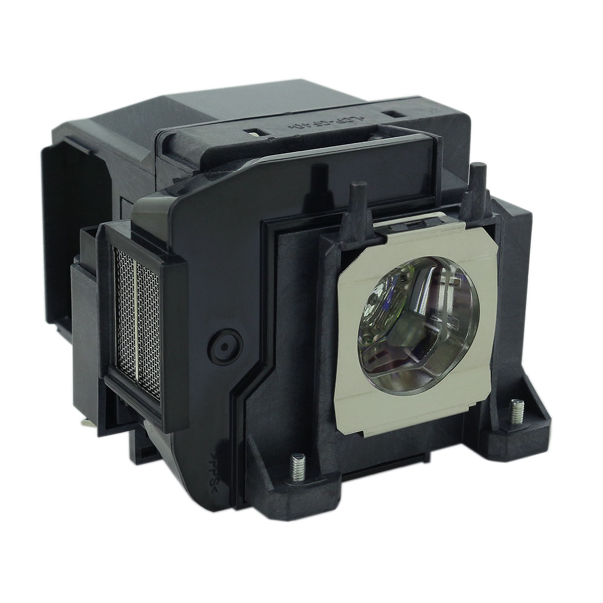 Lutema Projector Replacement Lamp with Housing Bulb for Epson Home Cinema 3100