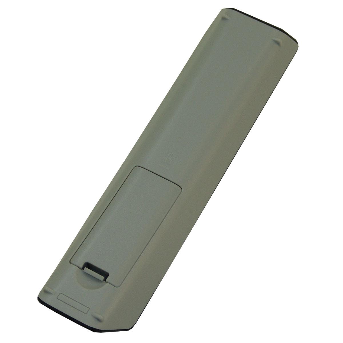 samsung aa59 00600a remote manual