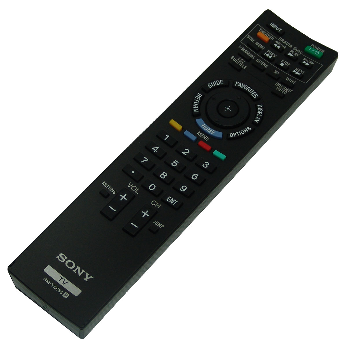 how to connect dvd player to sony bravia tv