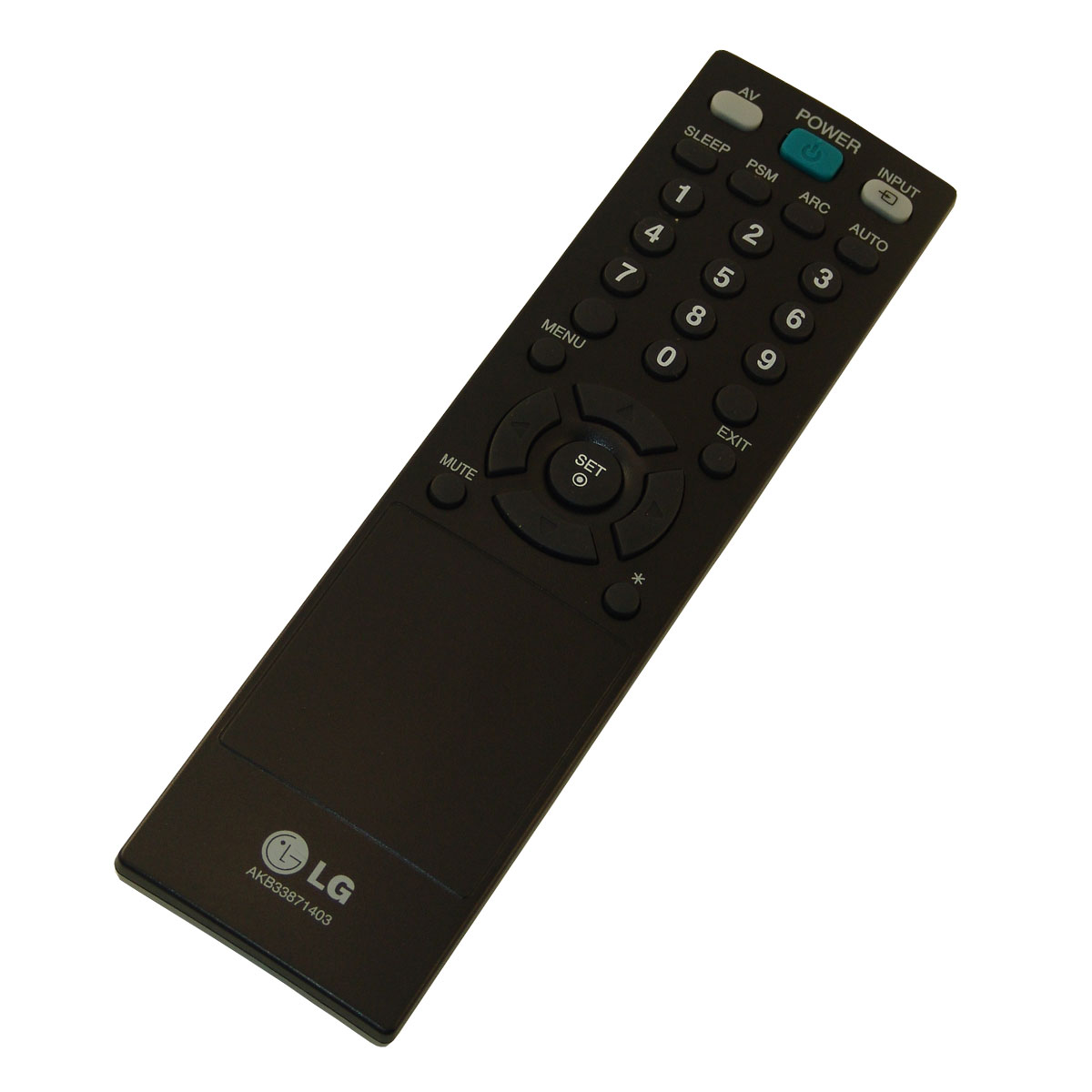 lg tv remote 2016. original-lg-akb33871403-akb-33871403-remote-control-tv- lg tv remote 2016 r