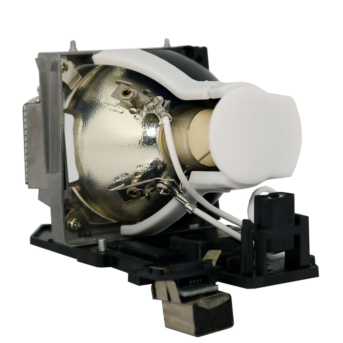 Bulb for Dell Dell 4230 Lutema Projector Replacement Lamp with Housing