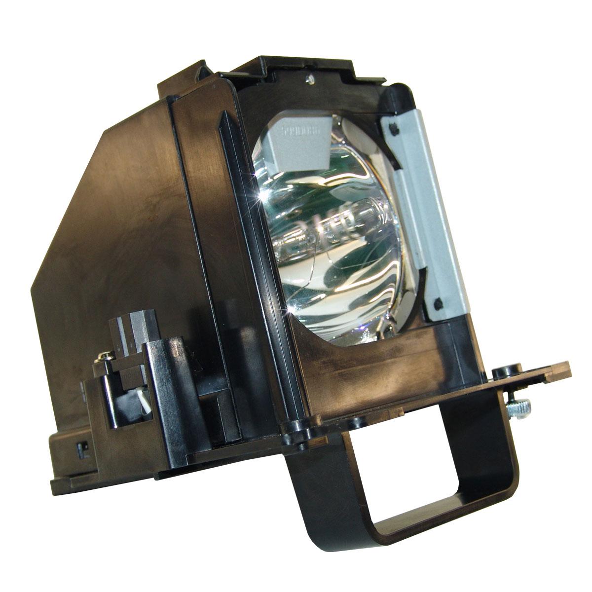 Osram 915B441001 Replacement Bulb Cartridge For Mitsubishi