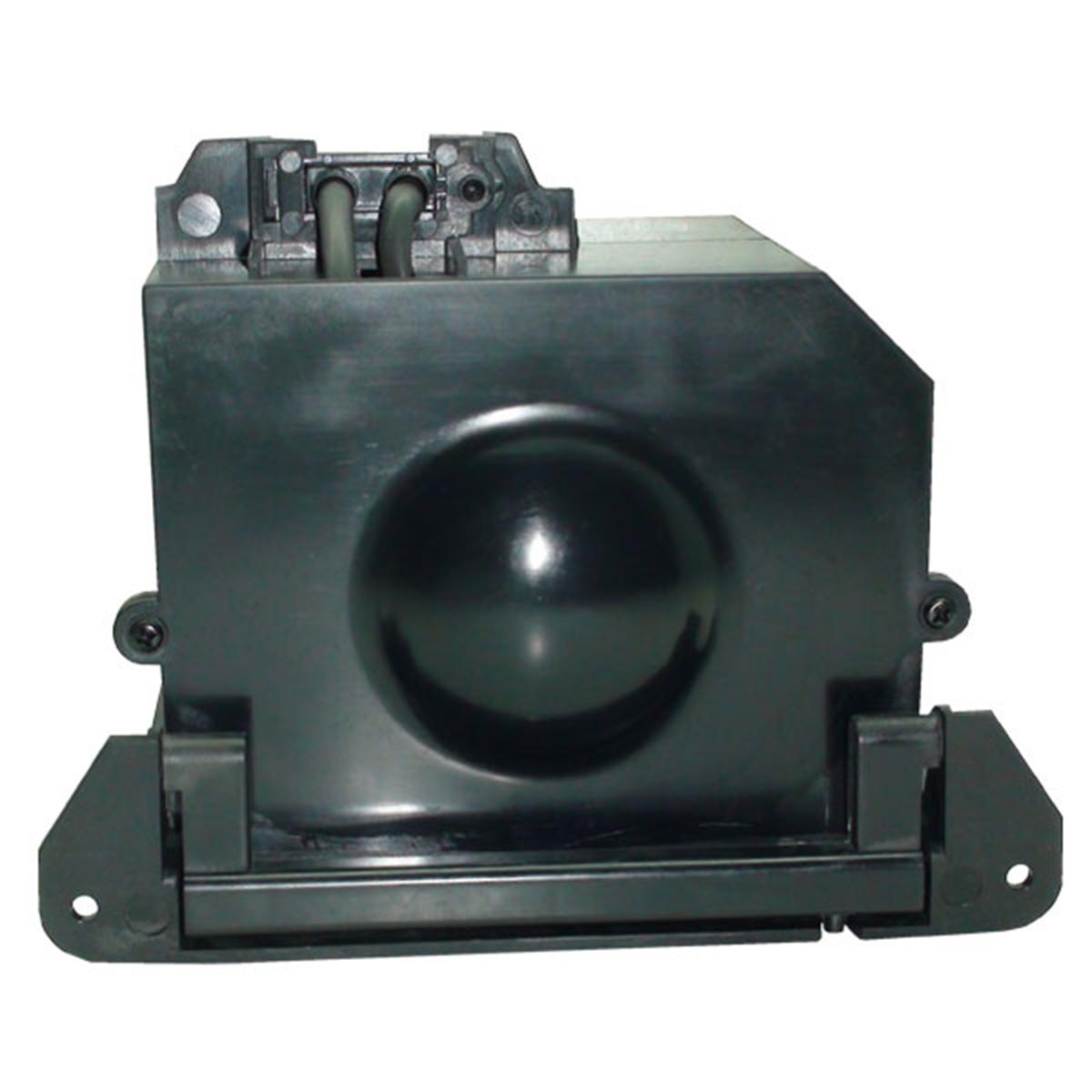 replacement bp96 00224j bulb cartridge for samsung hln617w tv lamp. Black Bedroom Furniture Sets. Home Design Ideas