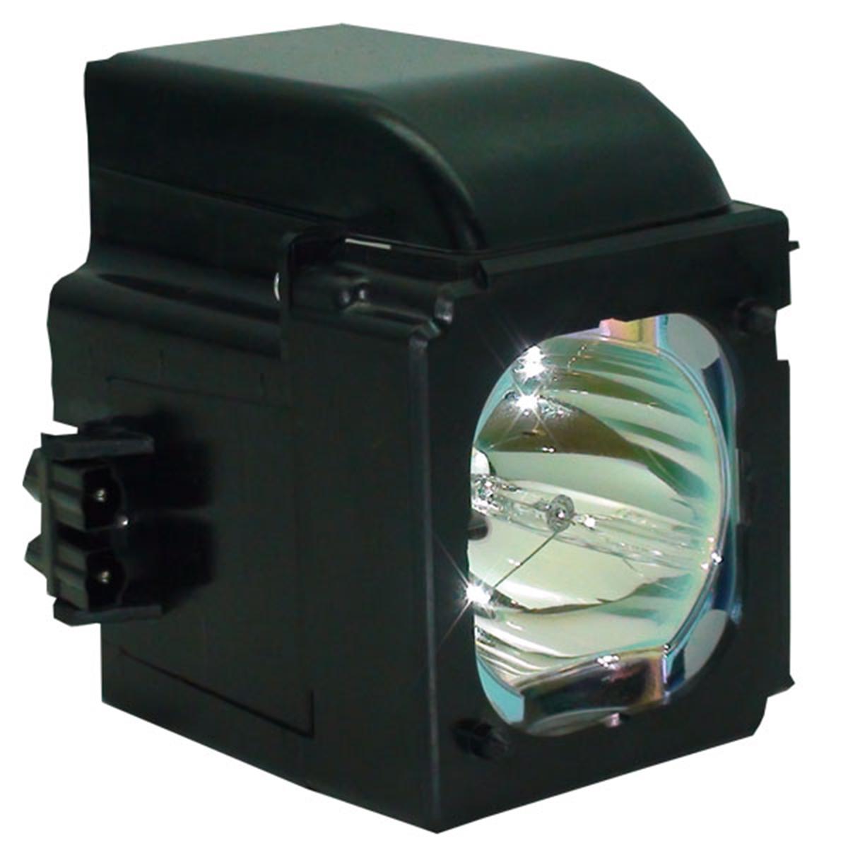 01653a bulb cartridge for samsung hls4676 tv lamp rptv bulbs ebay. Black Bedroom Furniture Sets. Home Design Ideas