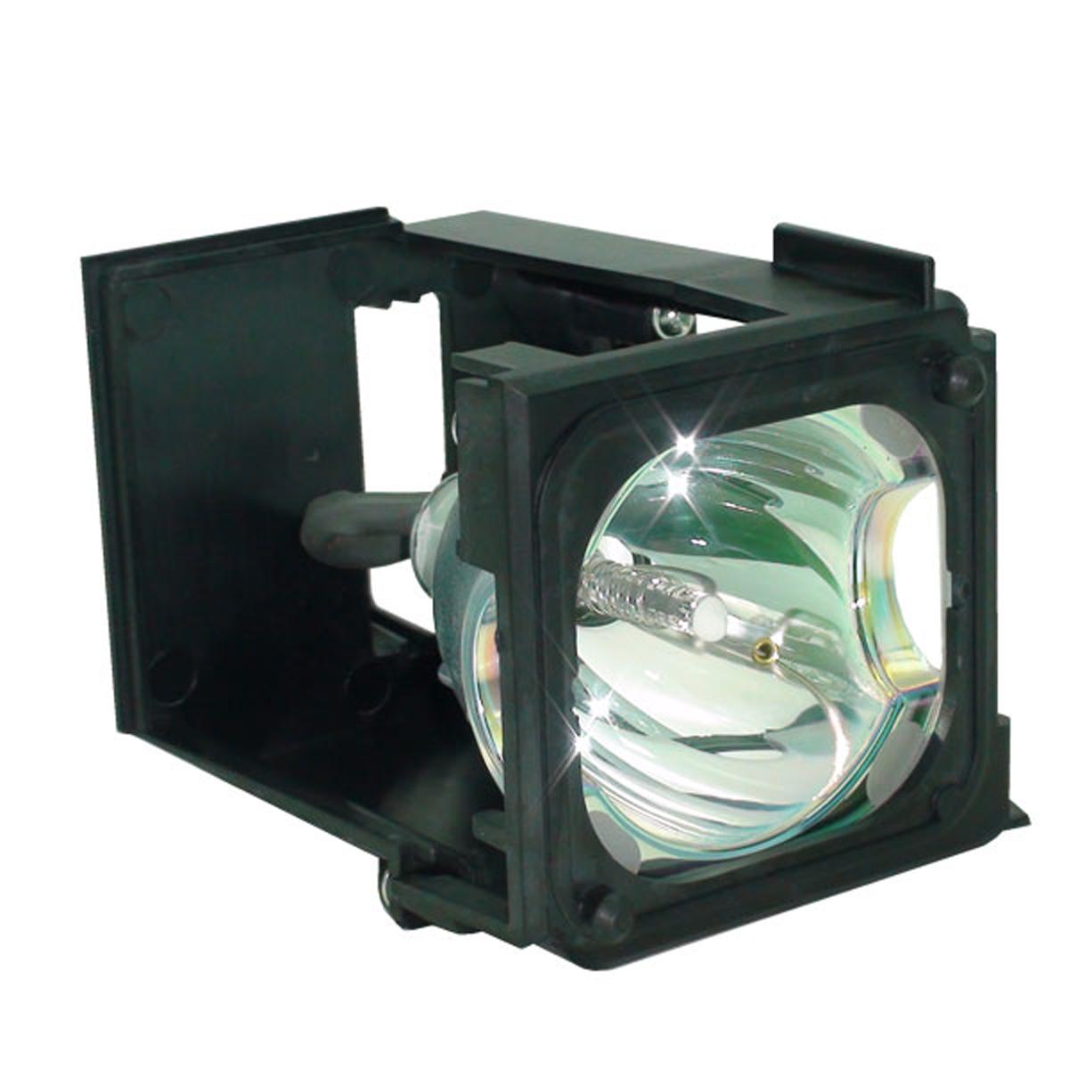about lamp housing for samsung hlt5076sxxaa projection tv bulb dlp. Black Bedroom Furniture Sets. Home Design Ideas