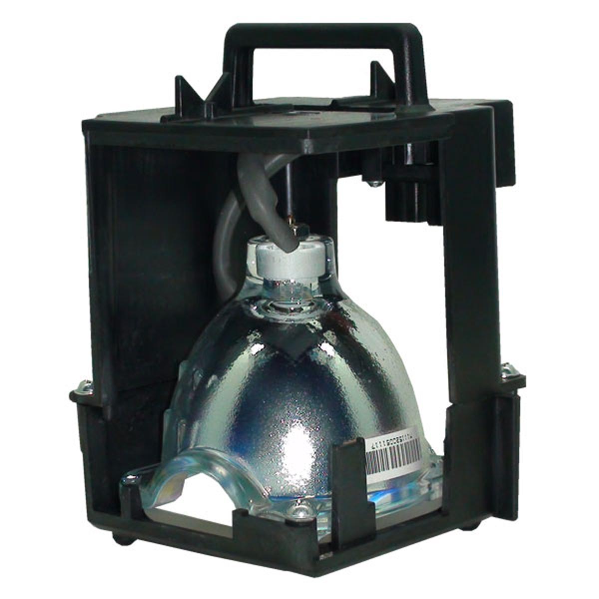 01795a bulb cartridge for samsung hlt5076sx tv lamp rptv bulbs ebay. Black Bedroom Furniture Sets. Home Design Ideas