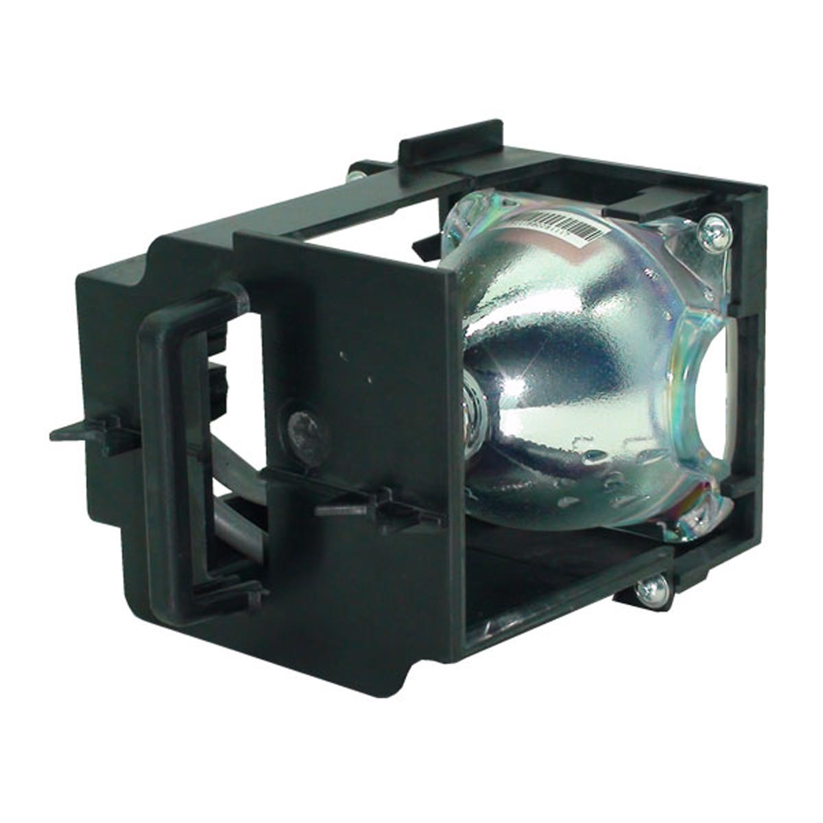 bp96 01795a bulb cartridge for samsung hlt5076sx tv lamp rptv bulbs. Black Bedroom Furniture Sets. Home Design Ideas