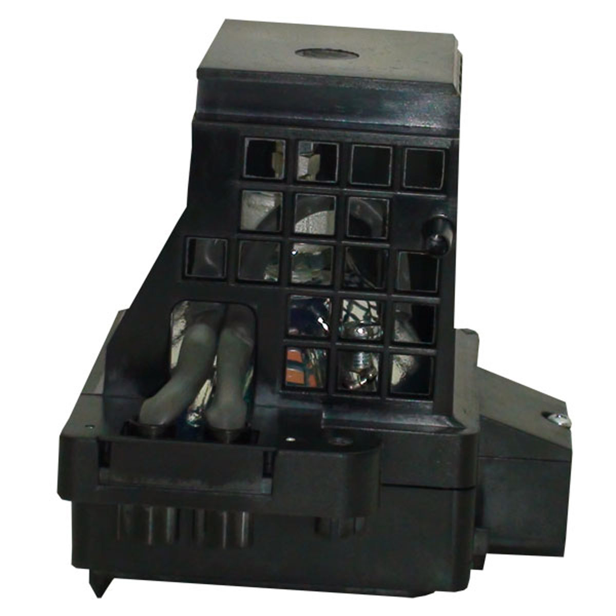 details about replacement xl 2200 bulb cartridge for sony kdf e60a20. Black Bedroom Furniture Sets. Home Design Ideas