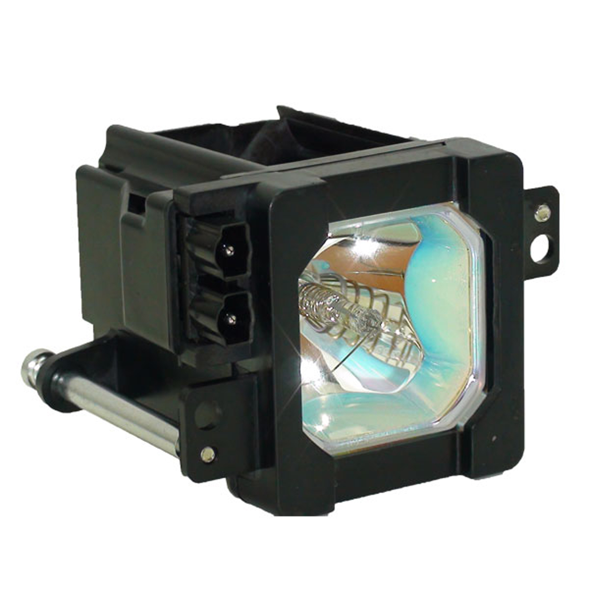 Lamp Cartridge For Mitsubishi Tv: Lamp Housing For JVC BHL5101S Projection TV Bulb DLP