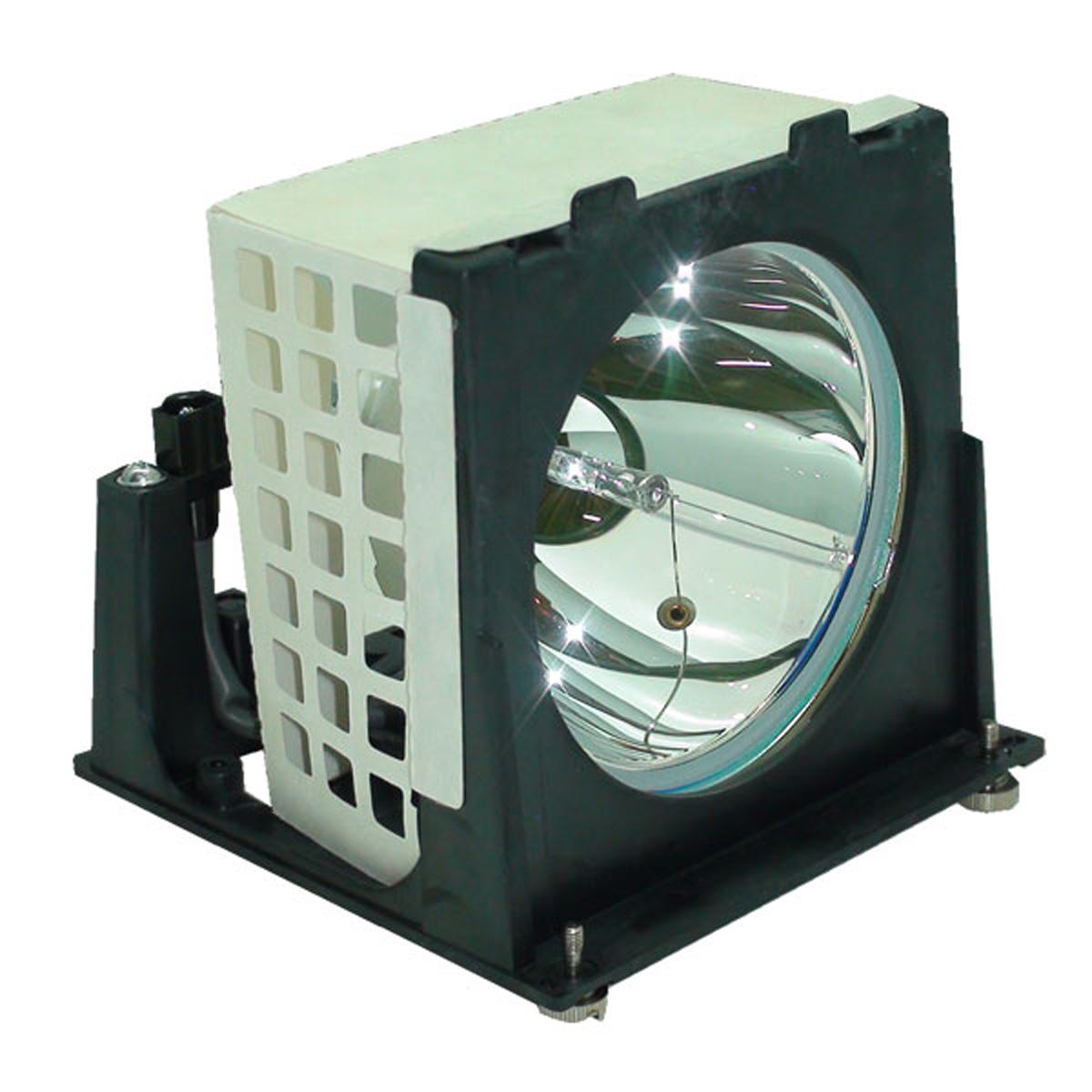 Replacement 915P020010 Bulb Cartridge For Mitsubishi