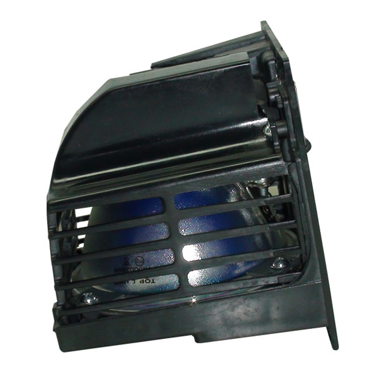 Mitsubishi 915P026010 / 915P026A10 DLP TV Lamp Bulb