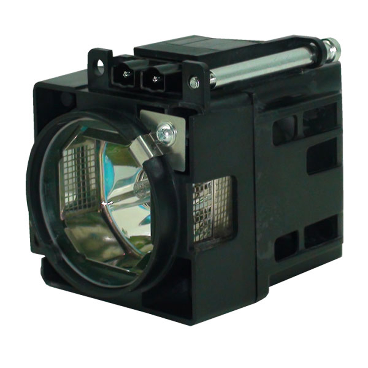 jvc projection tv bulb replacement