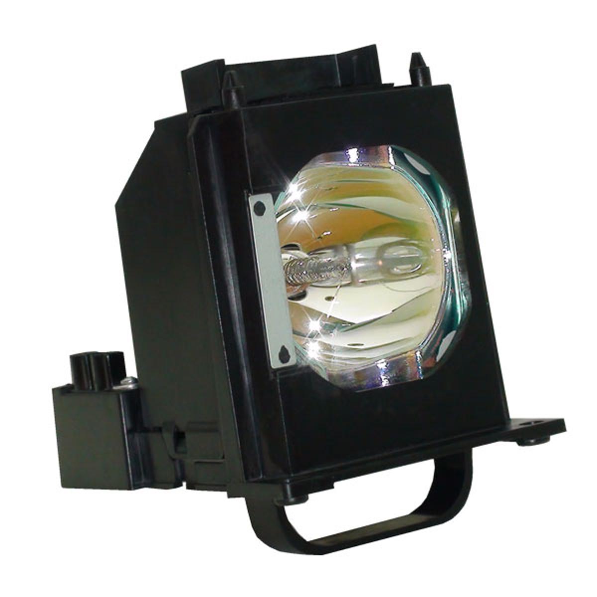 home audio tv video audio parts rear projection tv. Black Bedroom Furniture Sets. Home Design Ideas