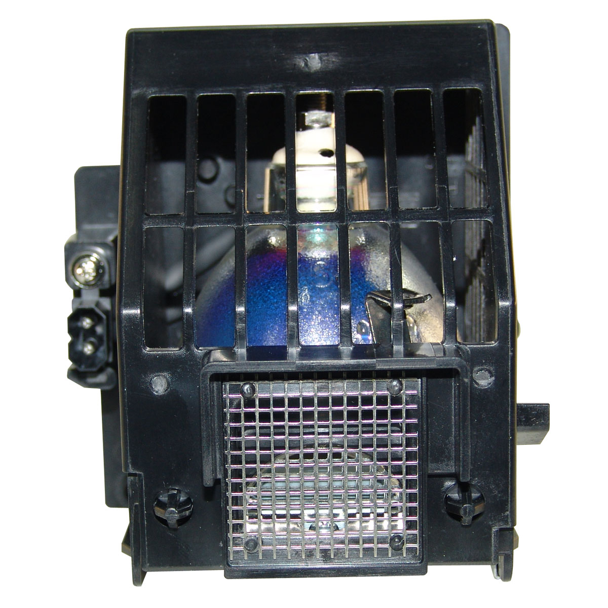 Mitsubishi 915B441001 / 915B441A01 DLP TV Lamp Bulb