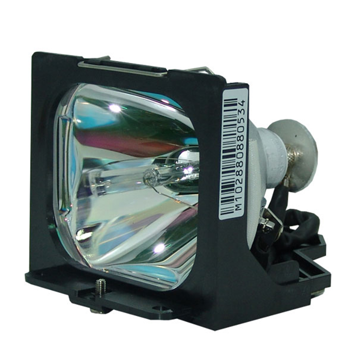 projection lamp Sony xl-5100 lamp replacement philips lamp free 6 month warranty lamp with housing price :  digital projection projector lamps.