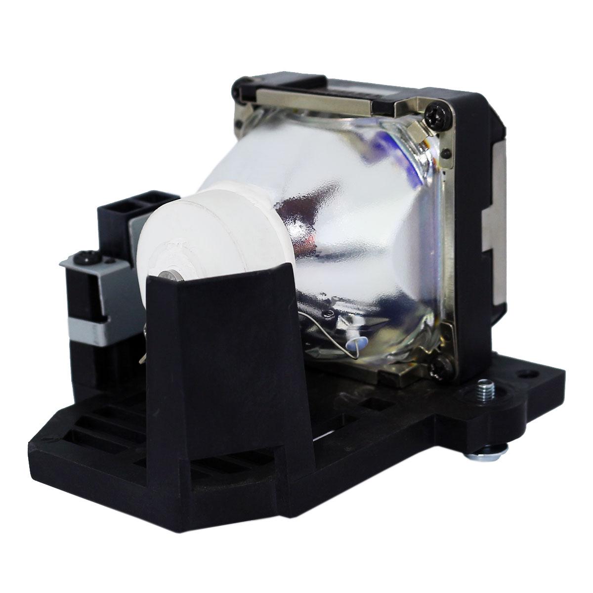 replacement pk l2210up bulb cartrdige for jvc dla x70 dlax70 projector. Black Bedroom Furniture Sets. Home Design Ideas