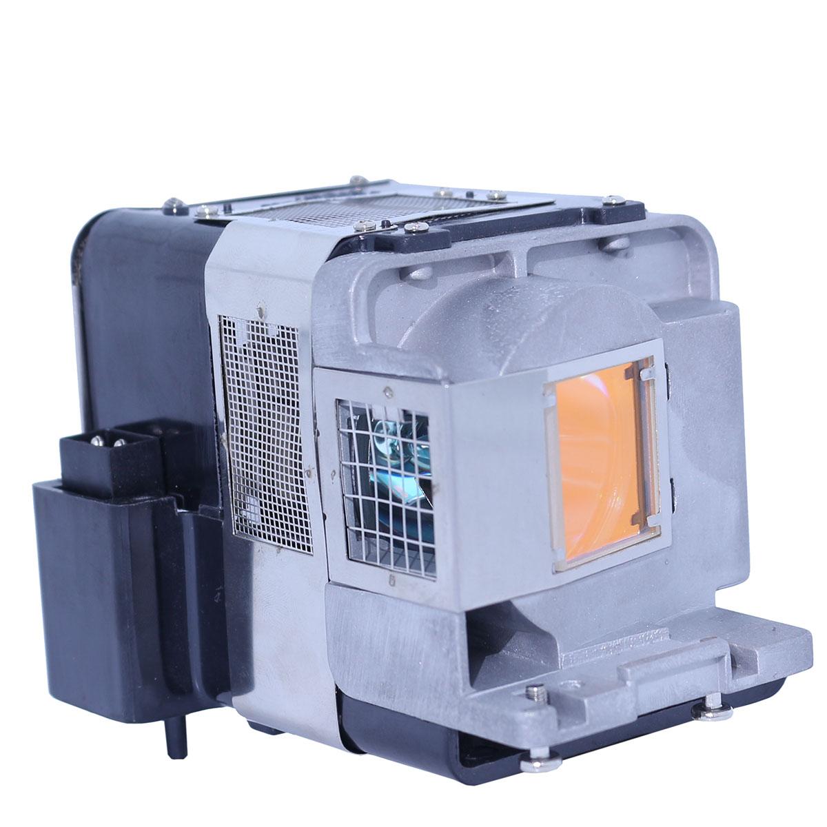 projector lamps components see more mitsubishi vlt hc3800lp lamp. Black Bedroom Furniture Sets. Home Design Ideas