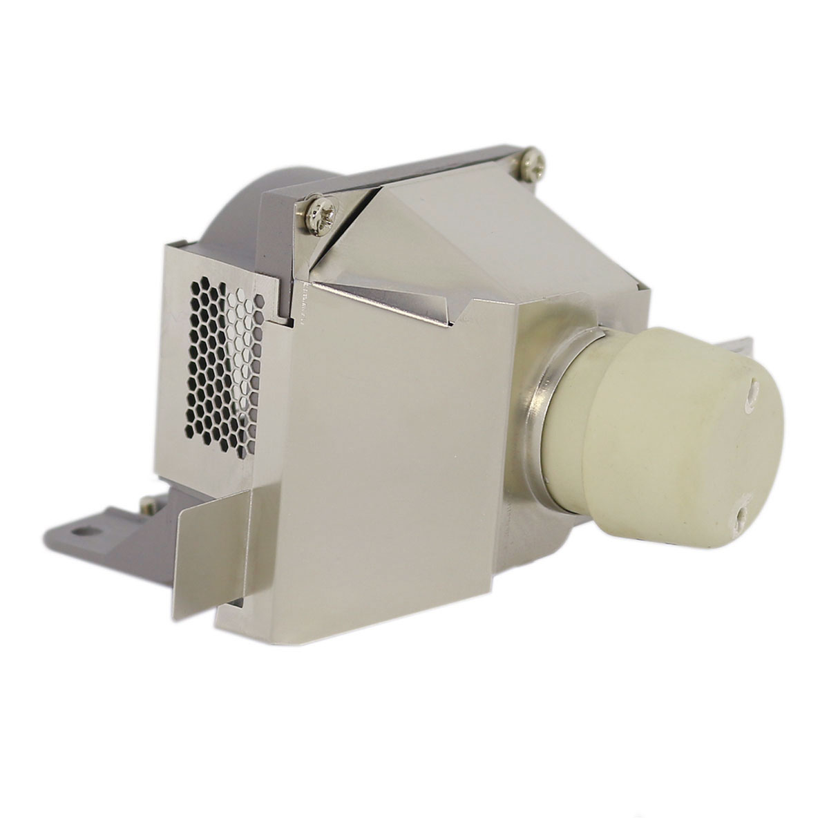 Bulb for BenQ MH530 Lutema Projector Replacement Lamp with Housing
