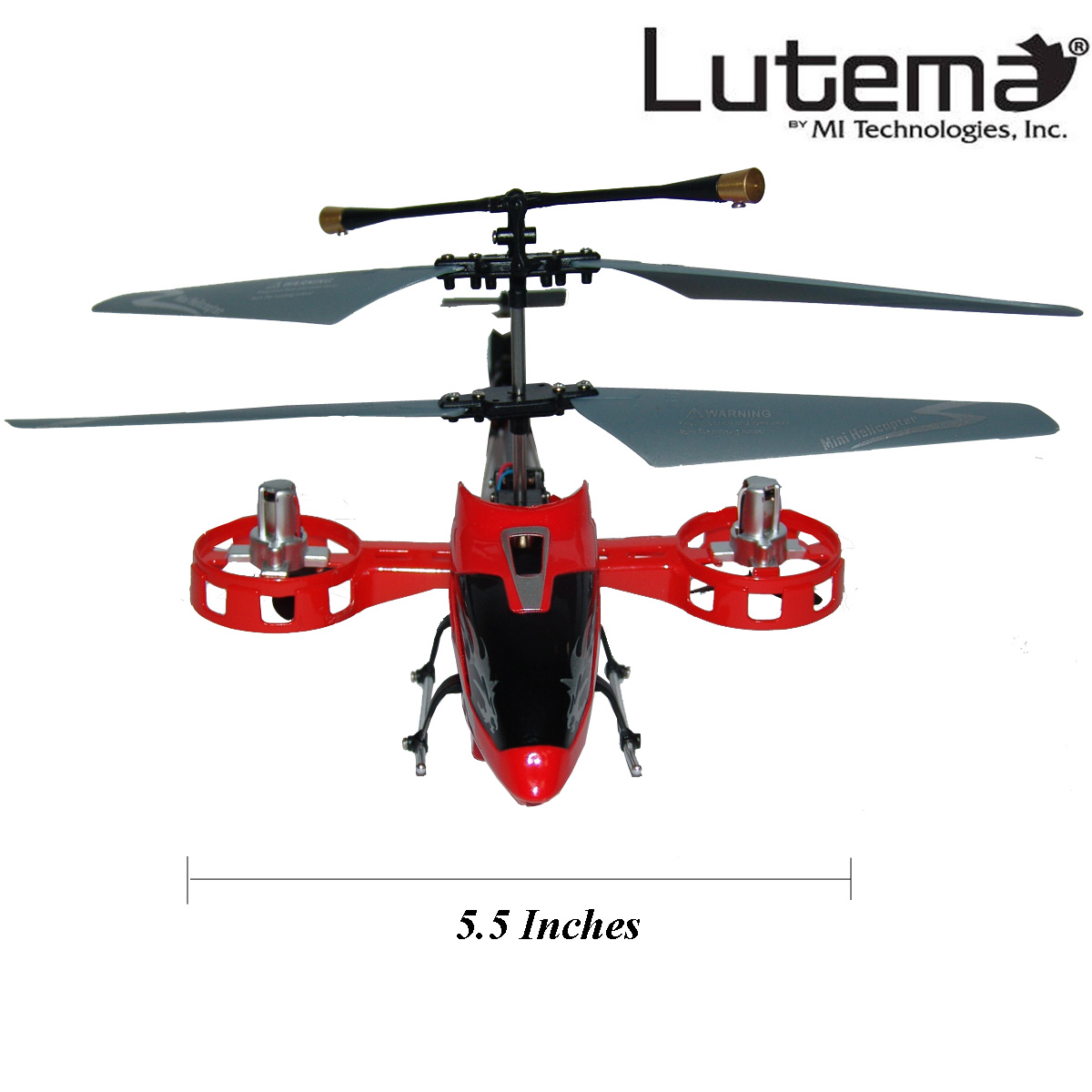 lutema helicopter with 301539578830 on Precio Html in addition Avatar Rc Helicopter 4ch likewise Best Rc Helicopter Reviews moreover B00LMMQ6R6 moreover MLM 553707482 Lutema Mid Sized 35ch Remote Control Helicopter Blue  JM.