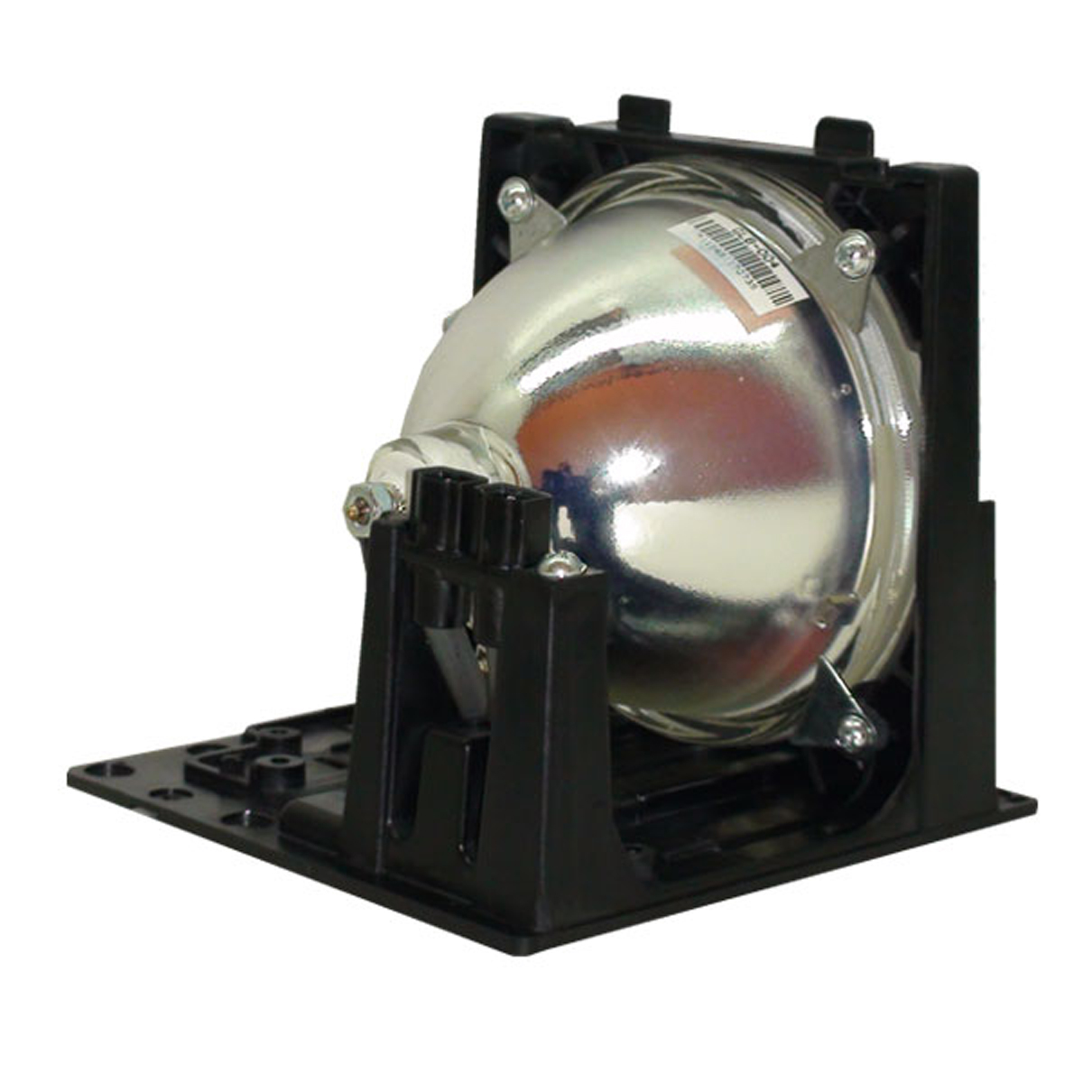 Projector Lamps Replacement Projector Lamp For Projector