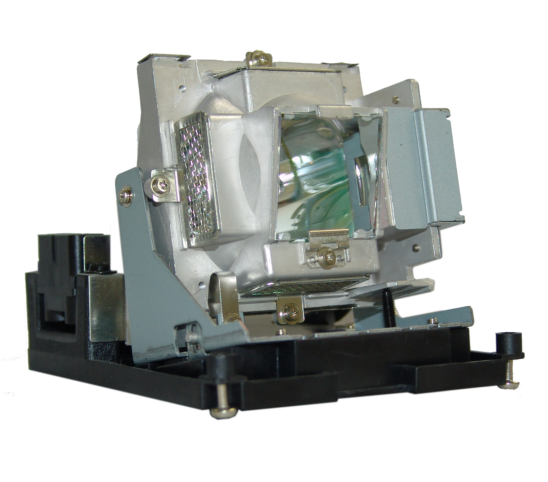New Optoma Technology BL-FP280E New BLFP280E Replacement LAMP EH1060 TH1060 TX779 P-VIP 280W