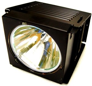 Lutema Projector Lamp Replacement For Philips LC4700 Impact - $37.99