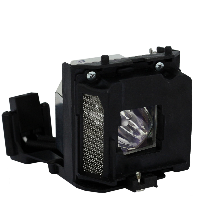 Phoenix AN-XR30LP/1 Original Replacement Bulb Cartridge for Sharp ...