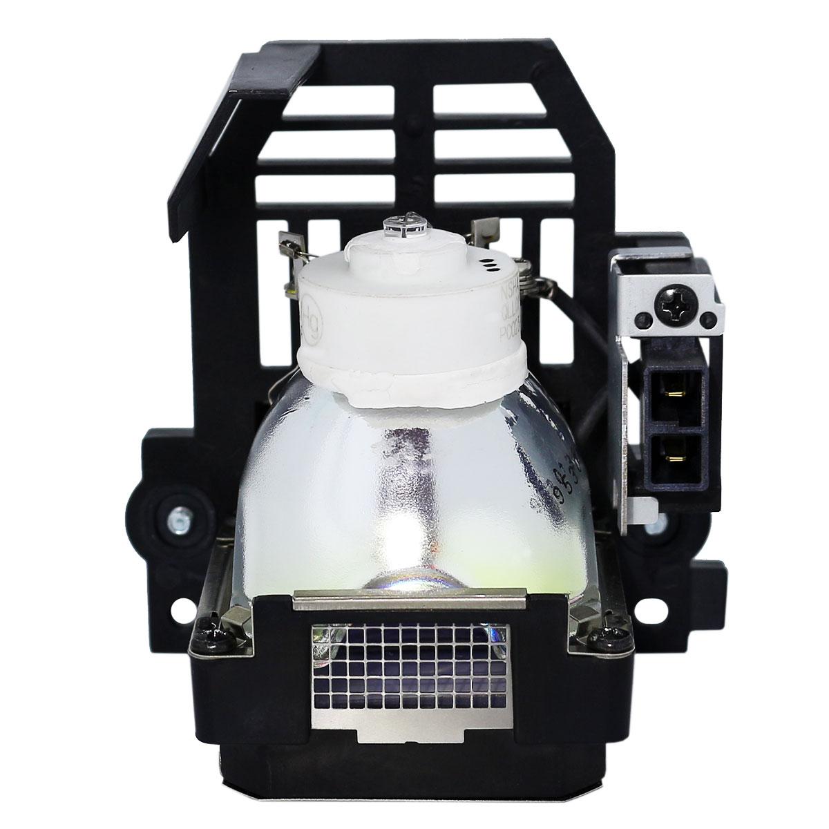 Jvc Pk L2312up Pkl2312up Ushio Original Projector Lamp