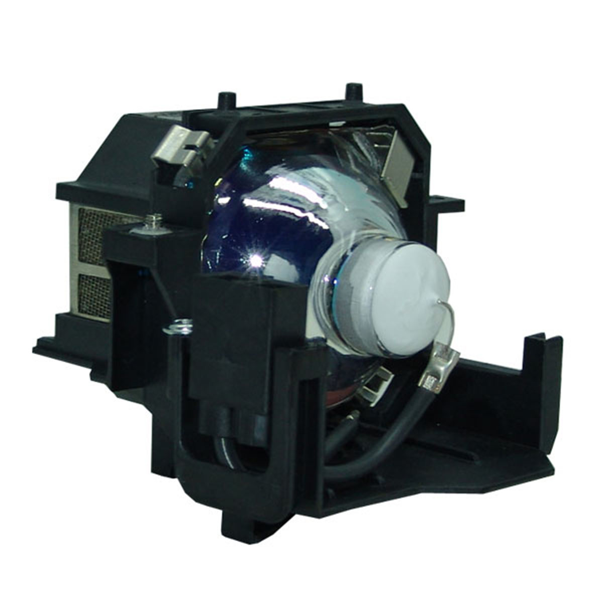 Lutema Projector Lamp Replacement for Epson H285A   eBay