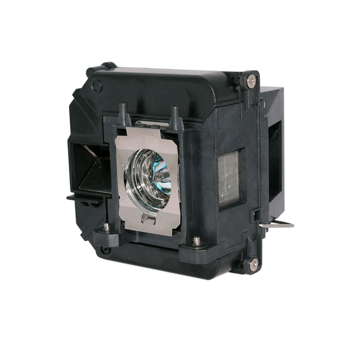 Projector Lamp Bulb ELP68 for Powerlite Home Cinema 3020 //3020E