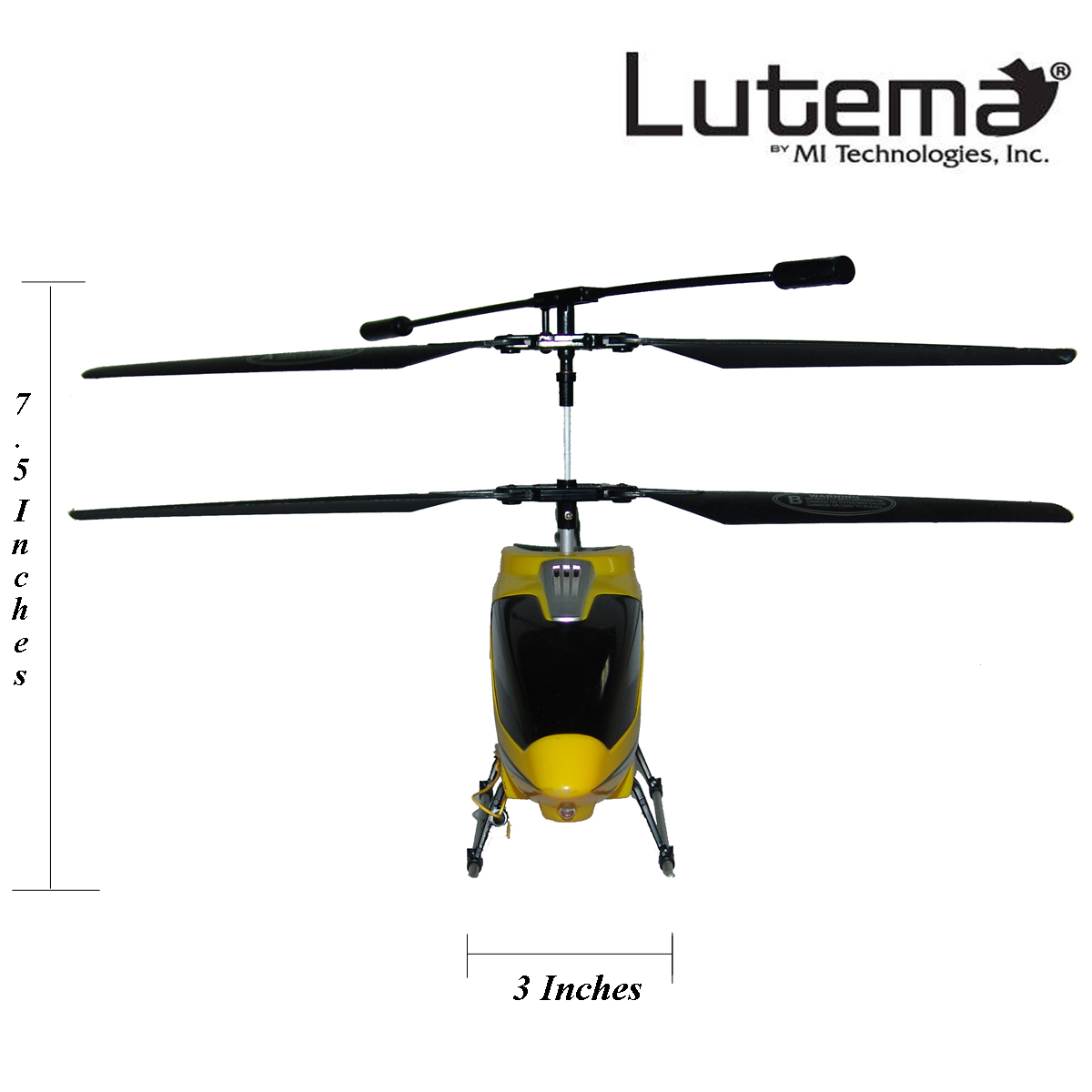 lutema helicopter with 361220885910 on Precio Html in addition Avatar Rc Helicopter 4ch likewise Best Rc Helicopter Reviews moreover B00LMMQ6R6 moreover MLM 553707482 Lutema Mid Sized 35ch Remote Control Helicopter Blue  JM.