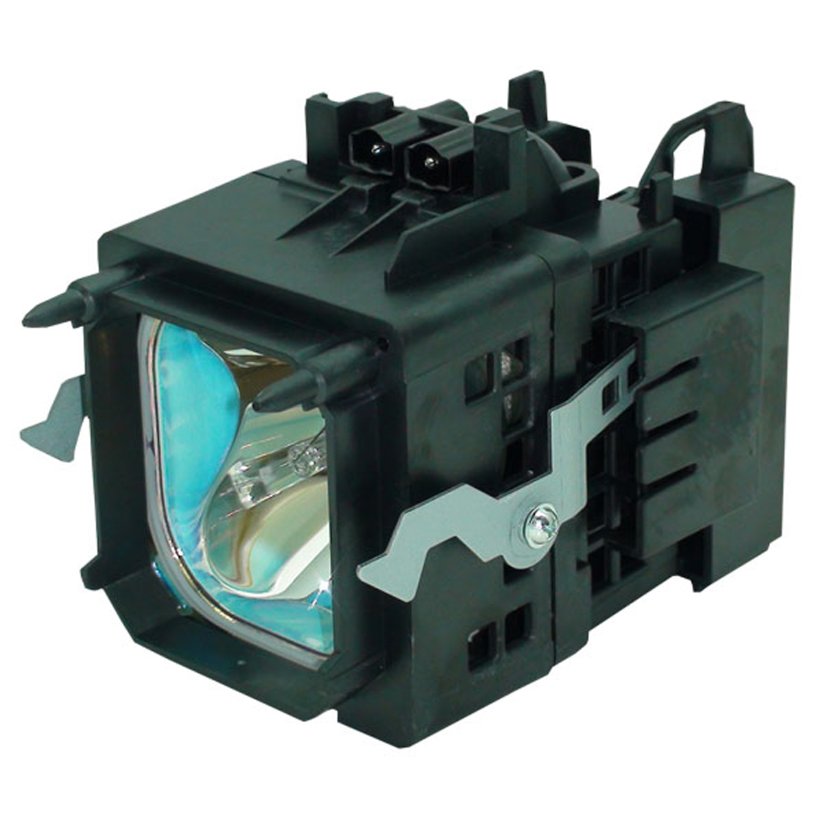 Osram Neolux Lamp Housing For Sony XL5100E Projection TV