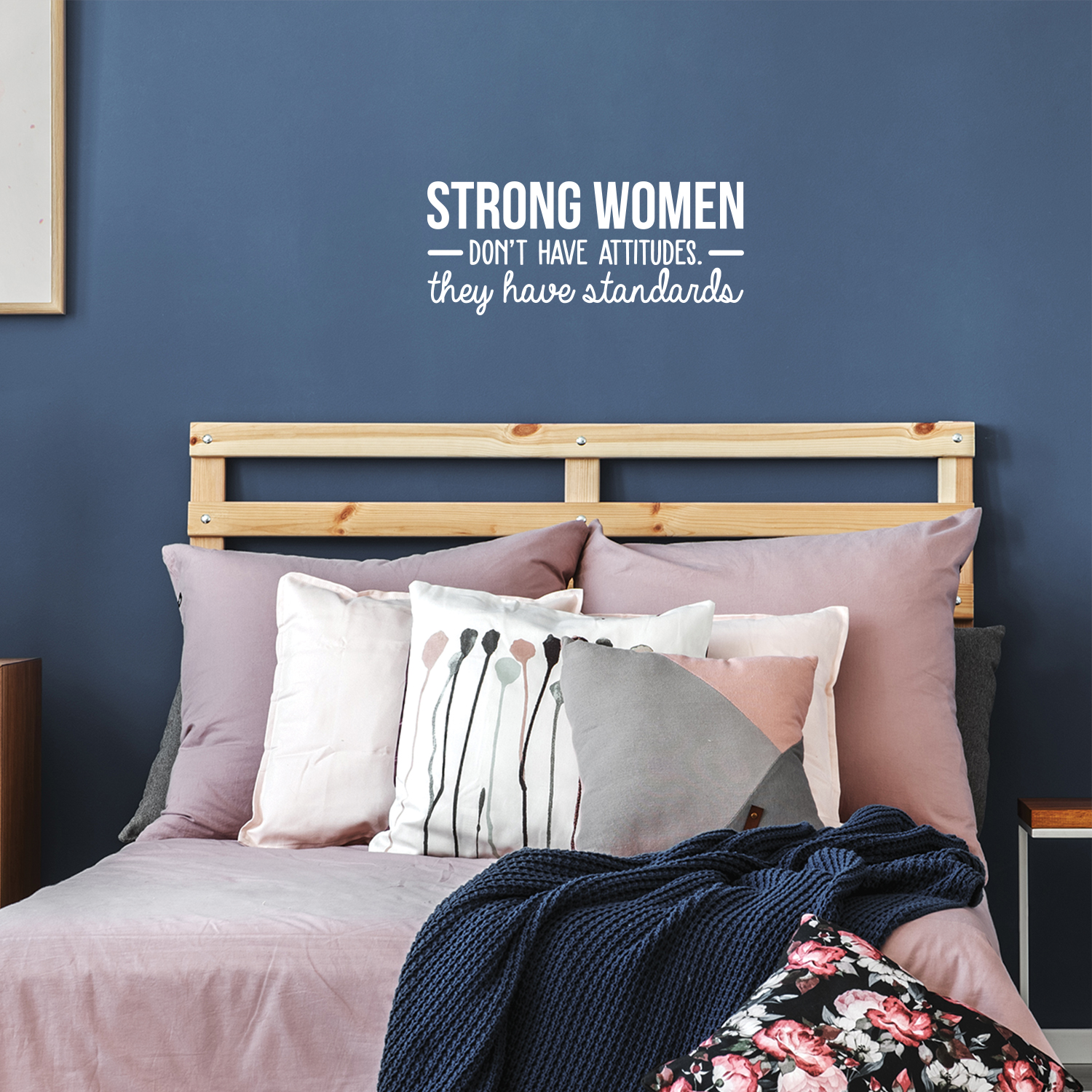 11 Things Strong Women Do Differently | Amazing